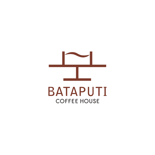 Bataputi Coffe House